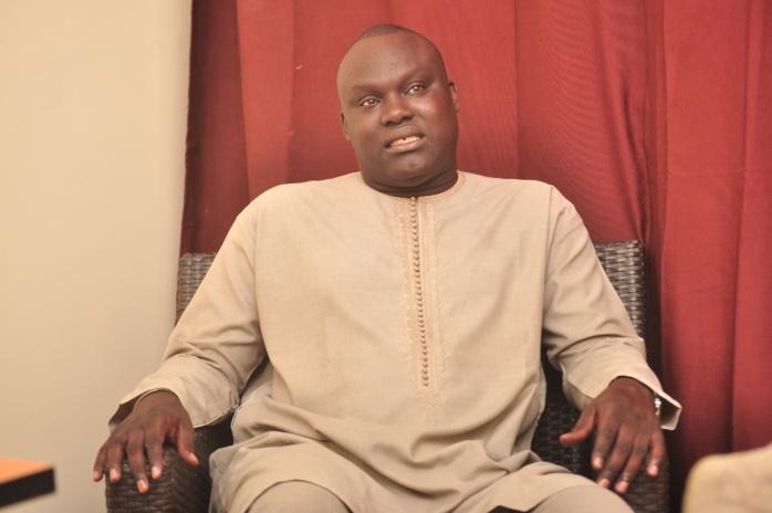 Comité sénégalais des droits de l'homme:  La RADDHO, Amnesty, la LSDH et  ARTICLE 19 Afrique de l'Ouest désapprouvent la nomination de l'apériste Me Pape Sène