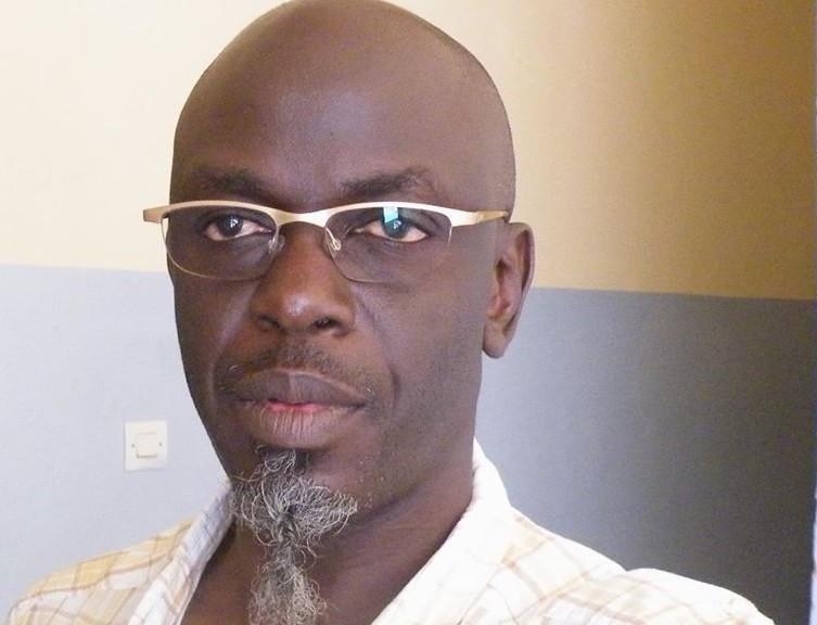 """Ibrahima Faye, frère de Marième Faye Sall : """" Désormais, nous choisirons un bon Président et non un Président par défaut"""""""