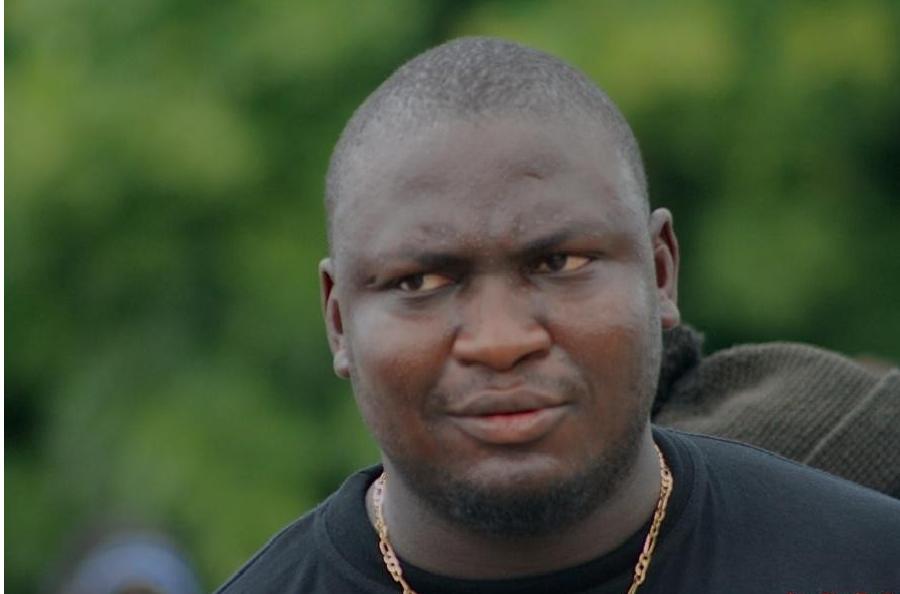 Élégie pour jeunes prisonniers politiques du Sénégal