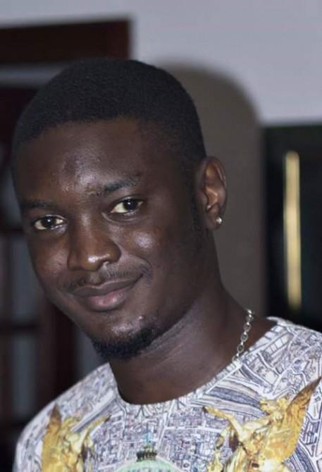 Mort accidentelle du fils du ministre de l'Agriculture : Le chauffard écope d'une amende de 206 000 FCfa