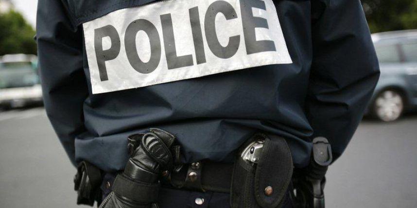 Usurpation de fonction, faux et usage de faux : Deux faux policiers risquent 3 ans de prison