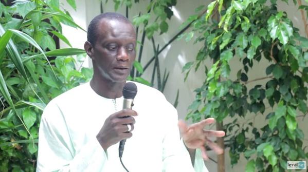 """Les effarantes révélations de Mame Mactar Guèye: """"Un grand patron de presse a fait des réservations pour une gay pride à Dakar ..."""""""