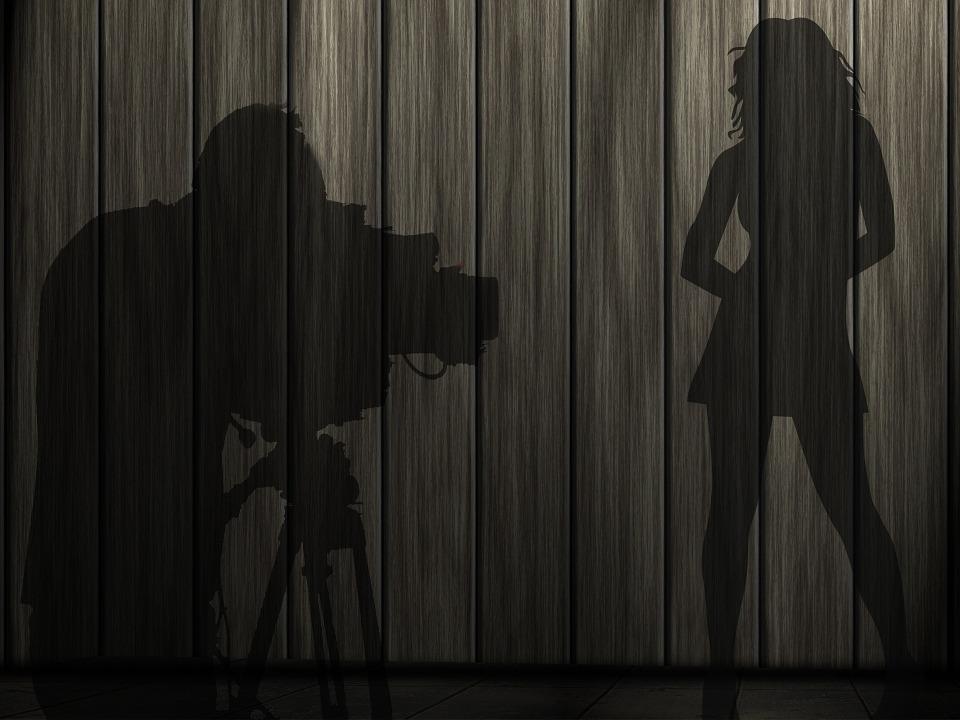 Menaces, chantage, atteinte aux bonnes mœurs : C'est la fin pour S. Touré qui photographiait de jeunes filles nues avant de les faire chanter