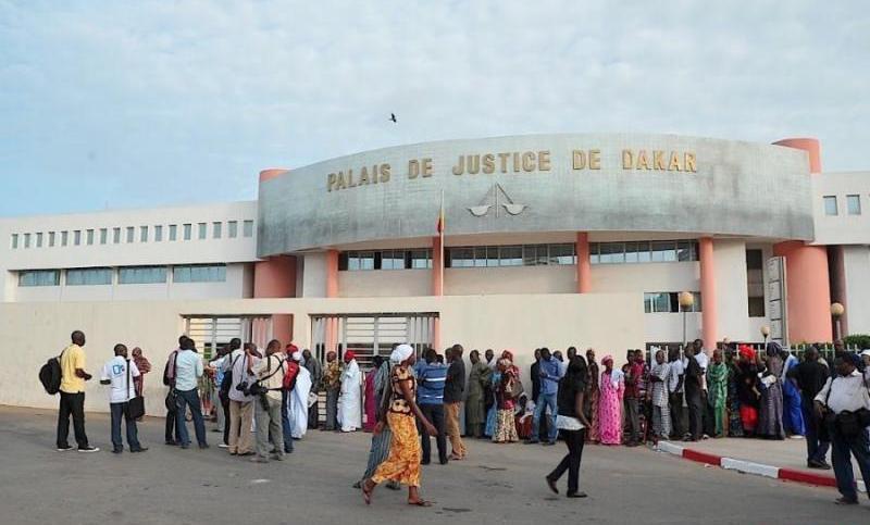 Affaire des étudiants libéraux: Le procès renvoyé au 26 janvier prochain