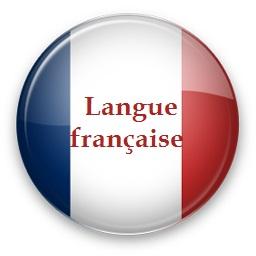 Vous n'imaginerez jamais qui va sauver la langue française en 2050