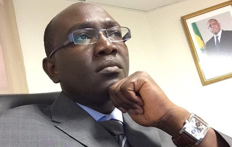 Oui ou Non à la réduction de la durée du mandat présidentiel ? Par Zaccaria Coulibaly