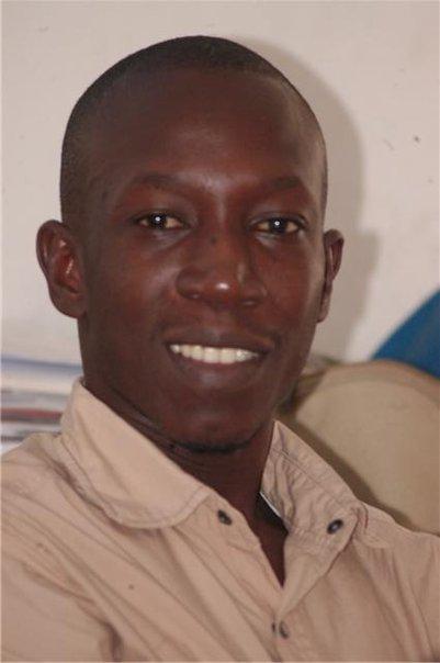 Ablaye Mbow, chef de desk politique de Libération, pose ses baluchons à D-Média