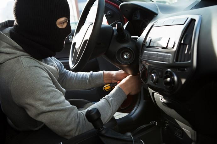 Dakar : Comment savoir si un véhicule a été signalé volé