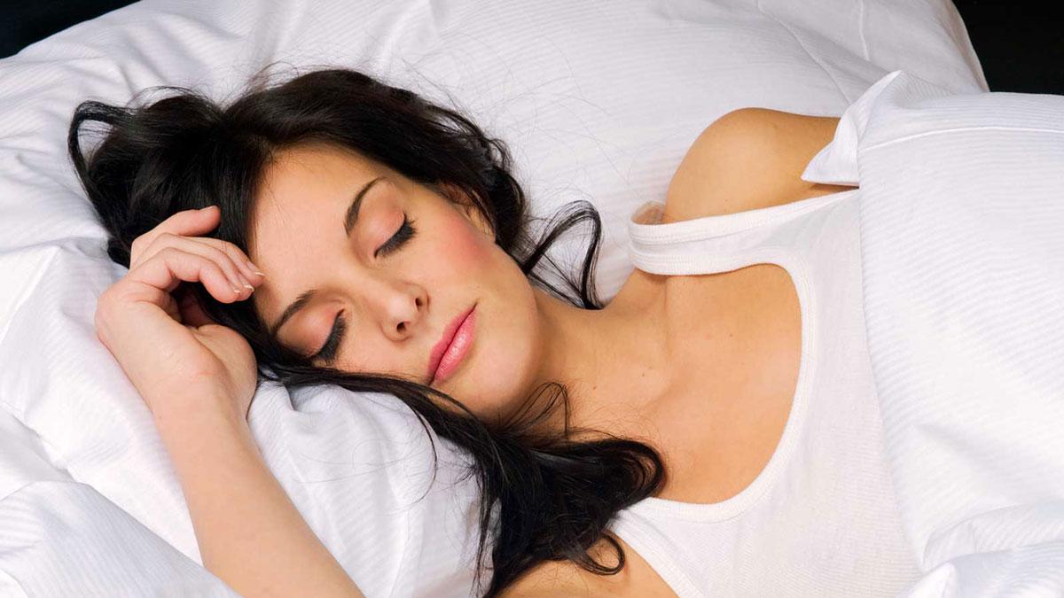5 grandes révélations sur le sommeil et les rêves