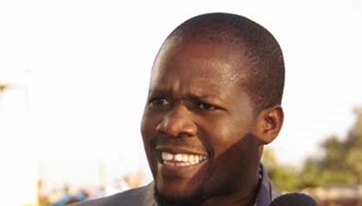Mandat présidentiel : Mouhamadou Lamine Massaly vote pour le septennat