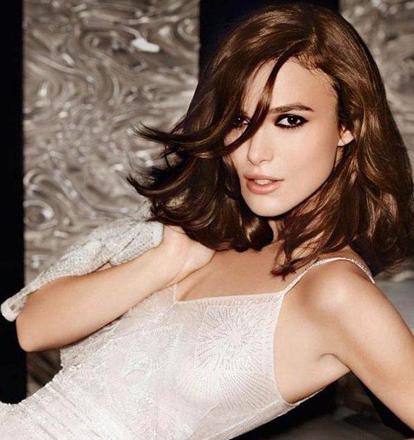 15 imperfections que les hommes trouvent en réalité adorables chez les femmes