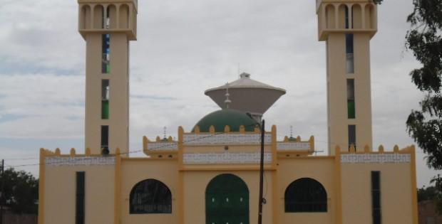 Mbeuleukhé : Le Gamou annuel célébré dans la division, autorités et dahiras boudent