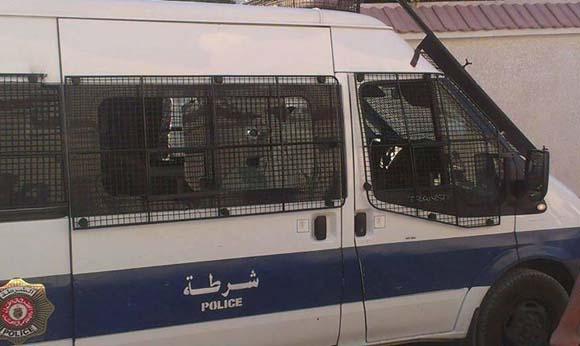Tunisie : Un étudiant sénégalais arrêté pour soupçons de terrorisme