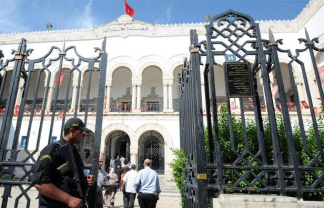 Soupçonné de terrorisme en Tunisie : l'étudiant Khadim Sow finalement relâché