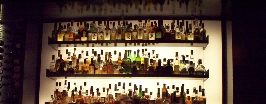"""Exploitation d'un débit de boissons sans autorisation : Un homme transforme sa maison en bar à cause de la """"crise économique"""""""