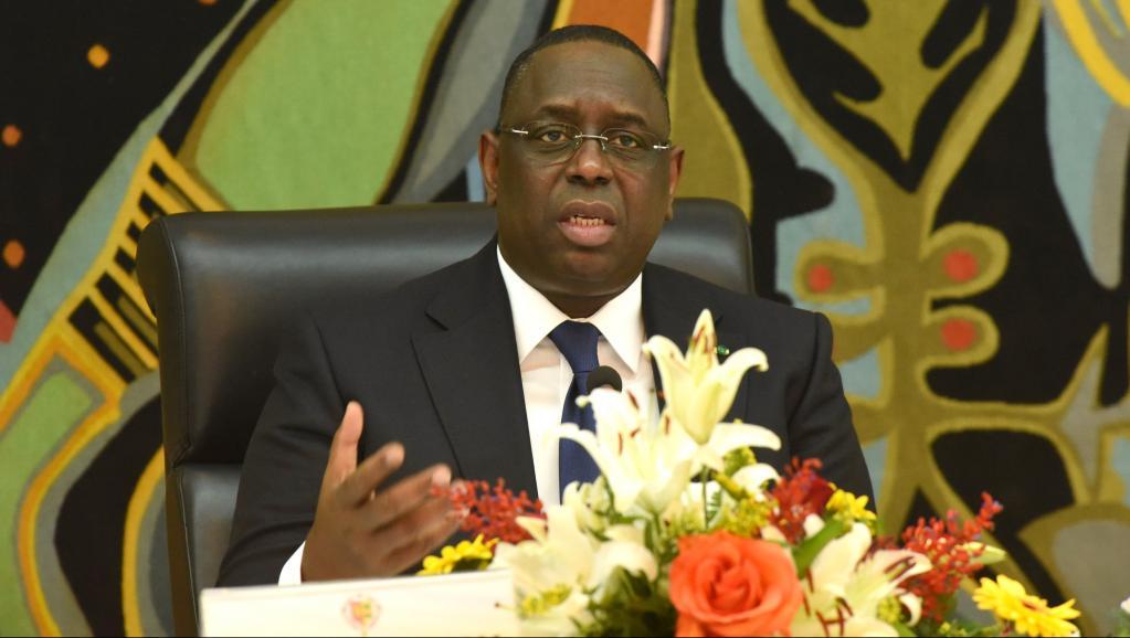 Réduction du mandat : tout le monde en parle, Macky en veut ? - Par Adama Sadio Ado