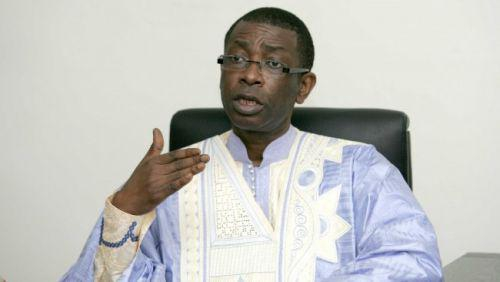 Youssou Ndour, invité d'honneur du Magal de Touba Djewol