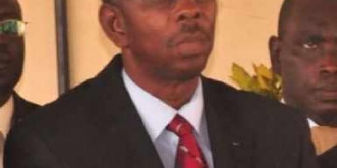 Sénégal: Oumar Top, un retraité au poste de Directeur des élections