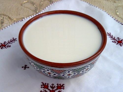 Keur Massar : Trois personnes meurent après avoir consommé du lait caillé