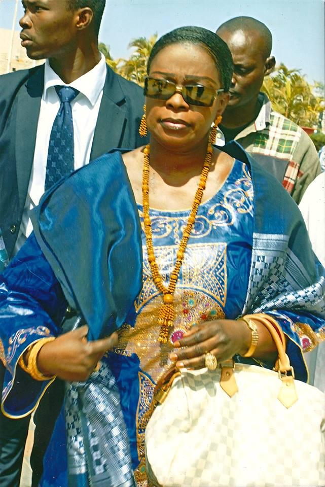 Affaire Ndèye Khady Guèye : Le non lieu infirmé par la Chambre d'accusation