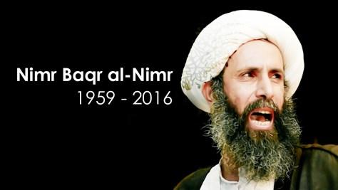 Affaire Nimr Baqer Al-Nimr: L'OCI dénonce et condamne les protestations de l'Iran