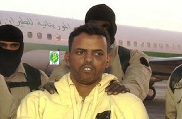 Arrestation de Saleck Ould Cheikh : Conakry et Nouakchott ne parlent pas le même langage