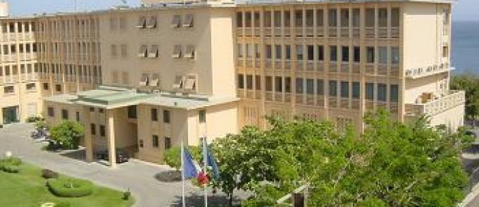 Menace terroriste : La France dément toute alerte à l'endroit du Sénégal