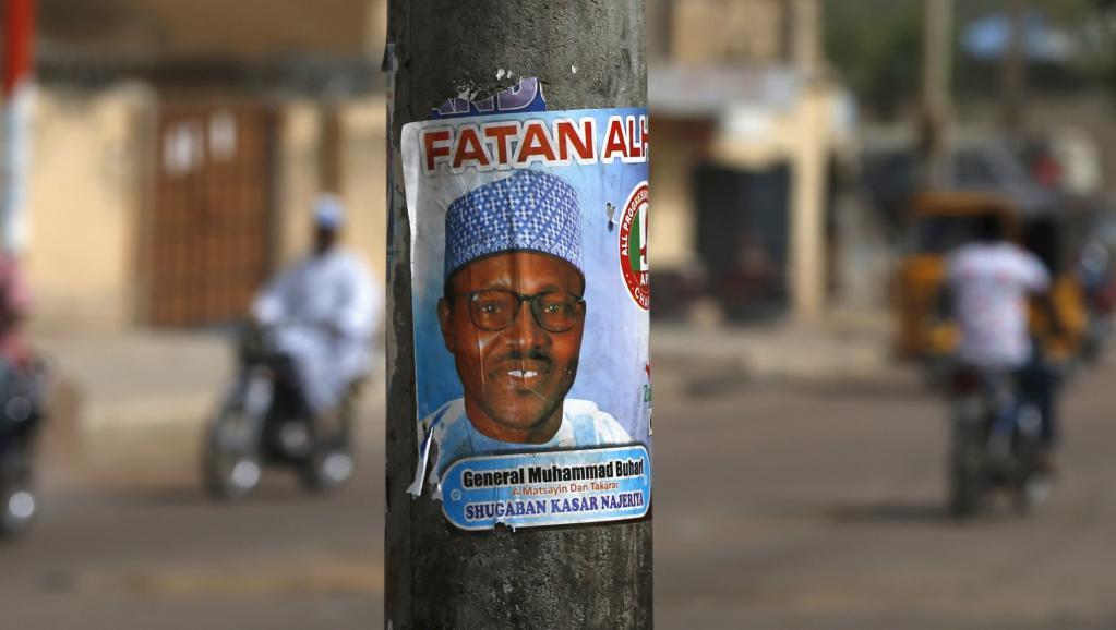 Election présidentielle au Niger: Début du retrait des cartes d'électeurs