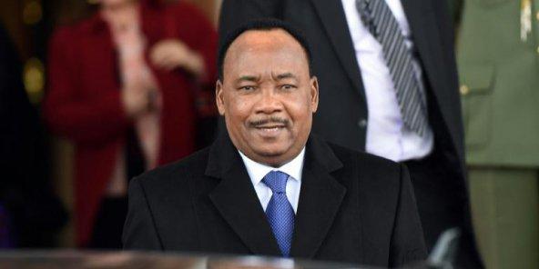 Niger : Mahamadou Issoufou vers des élections apaisées ?