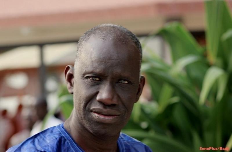 Soutien à Waly Seck et attaque contre la presse :  Jamra et Mbañ Gacce clouent Mbagnick Ndiaye au pilori