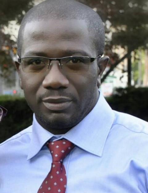 """Faboré Konaté dit Papis, propriétaire-gérant de """"l'Abreuvoir"""" : """"Si la justice ne fait rien pour me rembourser, je vais migrer..."""""""