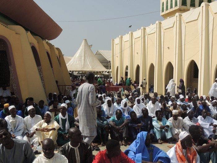 """Homosexualité et avortement : Des imams lancent une """"Fatwa"""" contre leur légalisation"""