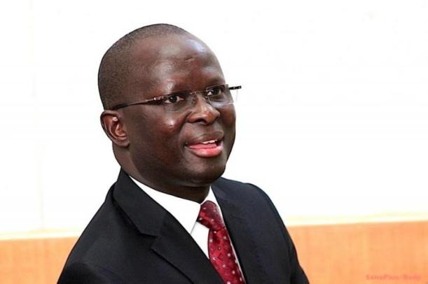Modou Diagne Fada : « Si nous sommes invités, nous allons participer au dialogue avec Macky Sall »