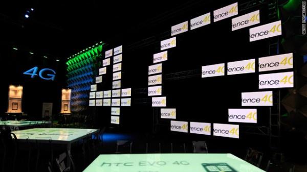 Prix de la licence 4g au maroc l 39 artp d monte les - Licence 4 prix ...
