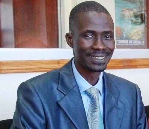 Révision constitutionnelle : la fin des concertations ! - Par Ndiaga Sylla