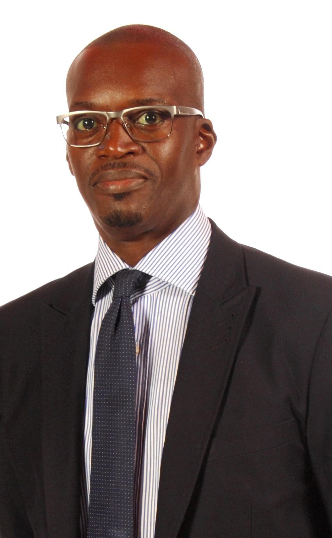 Ligne républicaine, la posture de l'homme d'Etat face au tintamarre des hommes de détails - Par Mamadou Kassé