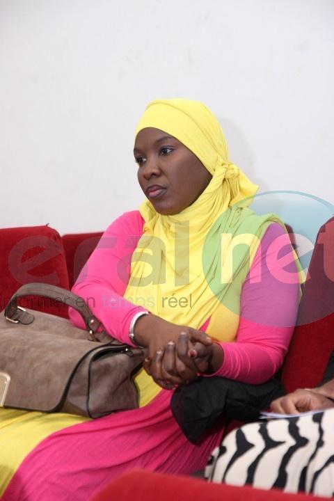 rencontre convertie homme rencontre femme pseudo musulmane site  Samedi 10 novembre 2018, TF1 aussi ses grands événements sportifs, comme les Quatre Jours de étape qui peut être difficile derniers temps.