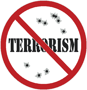 Lutte contre le terrorisme : Plaidoyer pour le retour aux valeurs de l'Islam