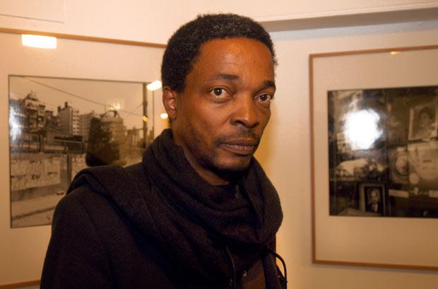 Biennale de Dakar: Quand Simon Njami dérape