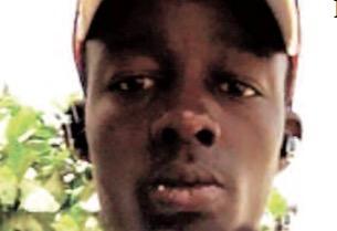 Conséquence de son évasion de la Maison d'arrêt et de correction : BOY DJINÉ FAIT MUTER LES MATONS