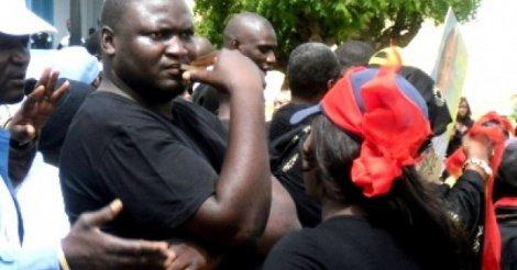 Toussaint Manga et Cie : Affaire renvoyée au 24 mars prochain pour comparution de témoins