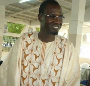 """Journée de Fraternité """"Serigne Moustapha  A. A. Bara Mbacké"""" : Les enseignements du Cheikh, seul viatique pour contenir les fléaux des temps modernes !"""
