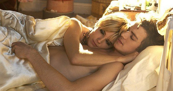 Selon une étude, voici le nombre 'idéal' de partenaires sexuels que vous devriez avoir au cours de votre vie...