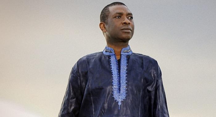 Youssou Ndour : « Il faut sauver Sénégal Airlines, on ne peut pas continuer avec une compagnie malade »