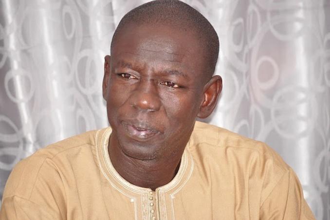 Caricature de Serigne Touba : « Je recommande la retenue et le retour à Dieu et aux enseignements du vénéré Cheikh » (Abdoulaye Wilane)