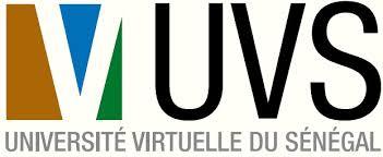 Université virtuelle du Sénégal : Les étudiants réclament des bourses et des machines