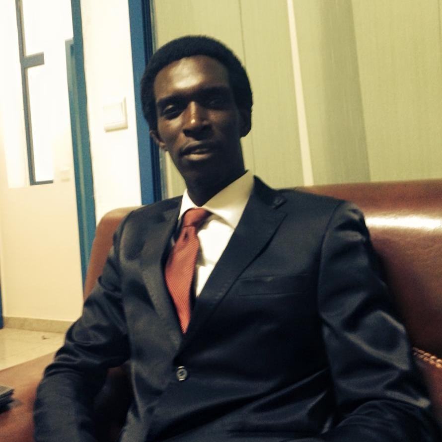 Attribution de la 4G au Sénégal: l'État et les opérateurs doivent s'entendre sur de nouveaux KPI
