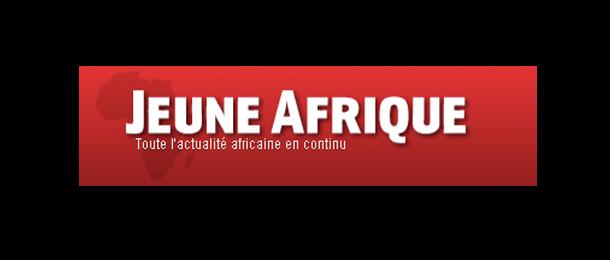 Caricature de Serigne Touba: Jeune Afrique menacé d'interdiction au Sénégal