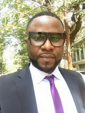 Dr Seydou Kanté va mettre en place une application pour une lecture cartographique et territoriale fine des résultats électoraux du Sénégal depuis 1960