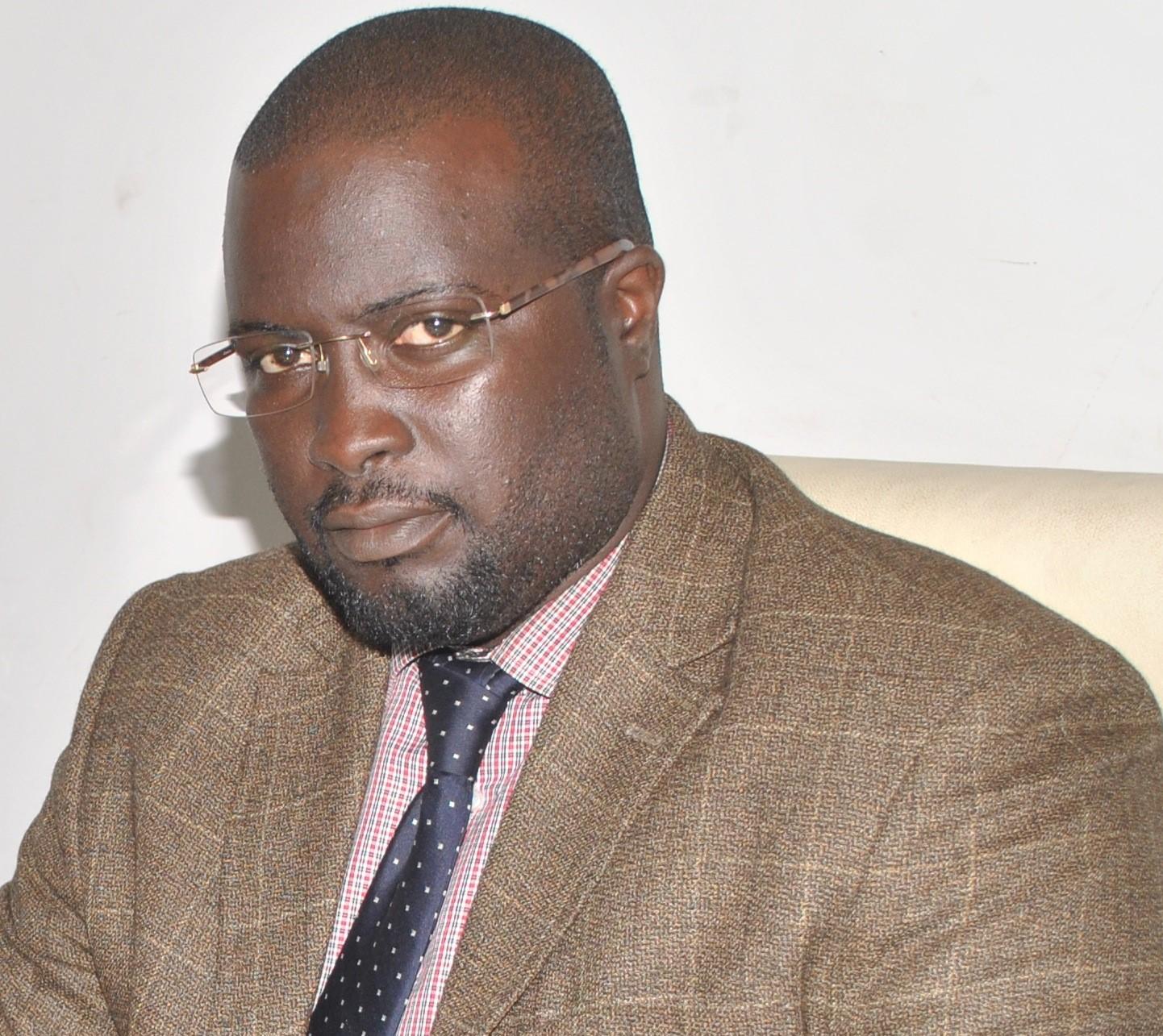 Révision constitutionnelle : un nouvel élan démocratique pour le Sénégal